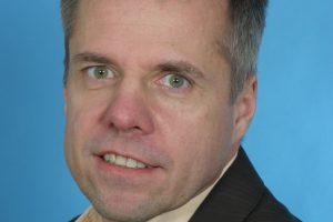Thomas Röhrich