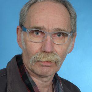 Hans-Jürgen Zimmer