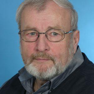 Gerhard Horst