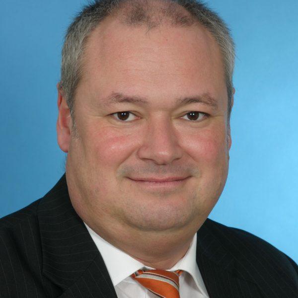 Oliver Vetter