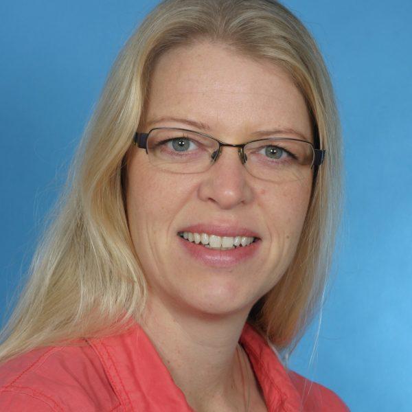Jennifer Schomber